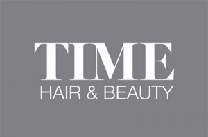 time hair and beauty